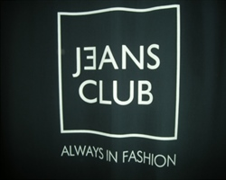 jeans club eye wear
