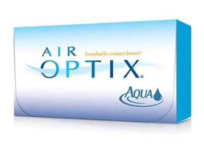 لنز-فصلی-AIR-OPTIX