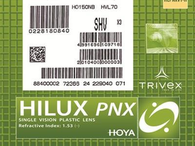 عدسی-HOYA-1-53--PNX-SHV