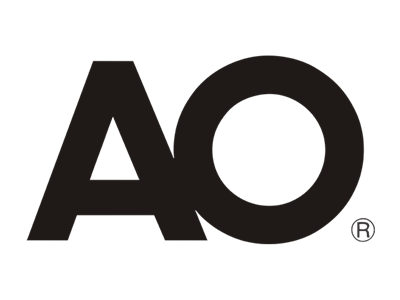 عدسی  نیمه فشرده ۱/۶۱ امریکن اپتیکال ( AMERICAN OPTICAL )