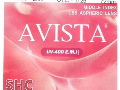 عدسی-1-56-آسفریک--اویستا