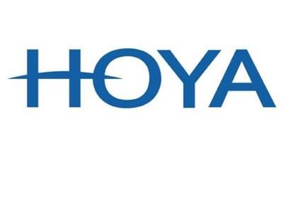 عدسی-hoya-uncoated