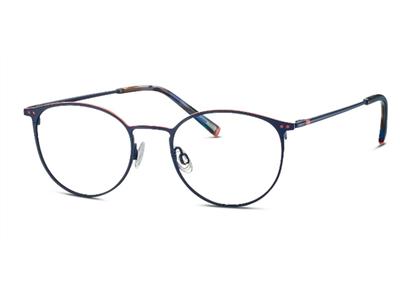 عینک طبی ESCHENBACH HUMPHREYS