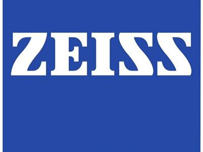 عدسی طبی زایس Zeiss Lotutec Clarlet 1.5