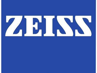 ZeissLotutecClarlet