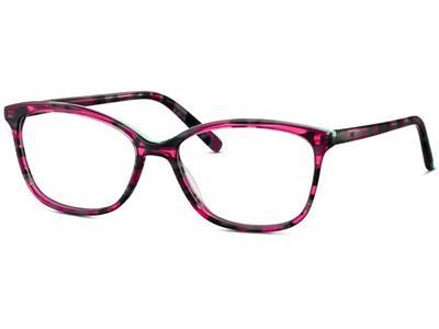 عینک-طبی ESCHENBACH HUMPHREYS