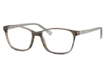 عینک-طبی-ESCHENBACH HUMPHREYS