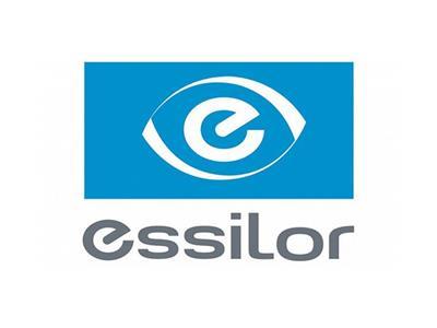 عدسی عینک بلو کنترل اسیلور6-1  ESSILOR Crizal Prevencia