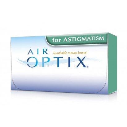-لنز-AIR-OPTIX-ASTIGMATISM-