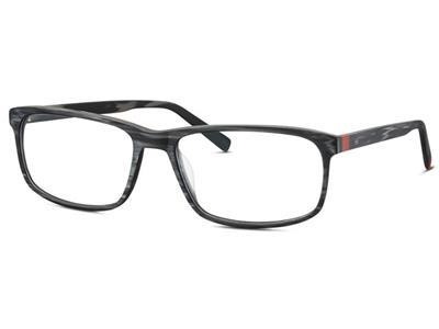 عینک-طبی-ESCHENBACH-HUMPHREYS
