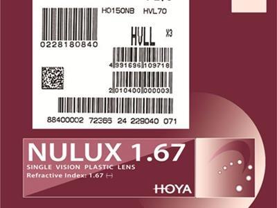 عدسی-HOYA-1-67--EYNOA-HVLL