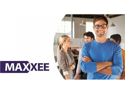 maxxee150